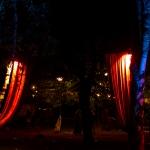 Peace & Love Festivalen Borlänge