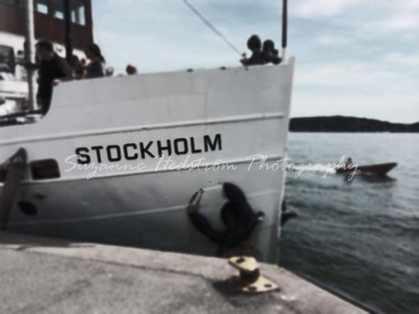 båtsthlm.w.01