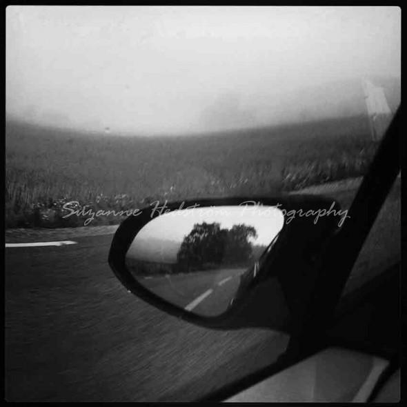 road.01.w