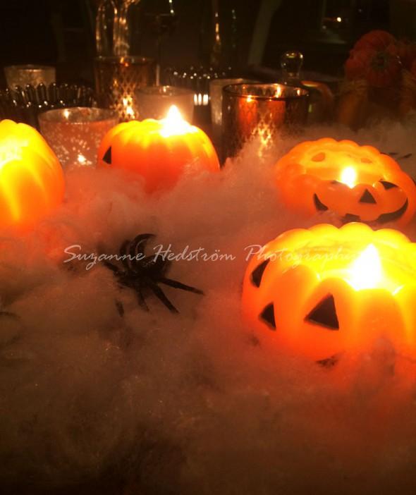 Halloween.01w